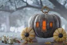 Transports Féériques / Carosses, charettes, et autres transports Miniatures 1/12th pour fées, lutins, elfes, gnomes & korrigans