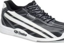 Bowling Shoes / Check out a great selection of bowling shoes from dexter, burnswick, and more