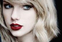Taylor Fashion / Taylor Swift outfits, fashion