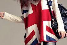 BRITISH Design I like.