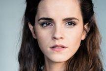 Emma Watson Outfits