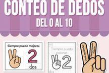 Recursos Mentalidad de Crecimiento - Growth Mindset Spanish Resouces / Este tablero comparte recursos que ayudan a promover una cultura de Mentalidad de Crecimiento en la escuela/colegio. Disfuta de los beneficios que ofrece Growth Mindset!