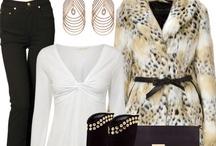 Polyvore Fashions