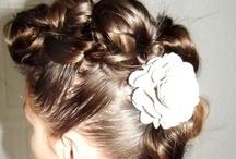 leichtlebig - Hair