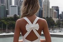 <3 dresses