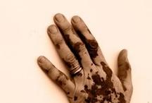 Vitiligo Care
