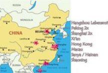 ChinaCalling