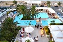 HOTEL NELLE MARCHE / I migliori hotel nelle Marche - The Best hotels in the Marche -  Cамые лучшие гостиницы в Marche - Najlepsze hotele w Marche