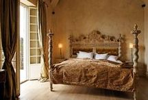 Borgo Santo Pietro - luxury hotel tuscany / The perfect boutique hotel in Tuscany. Pins from our beloved guests and friends.