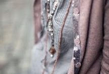 Fashion / by Lucy O
