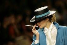 Milano Fashion / Moda, fashion e spettacolo a Milano.  www.milanogiornoenotte.com