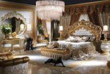 Luxury / Lusso perché è bello. www.milanogiornoenotte.com