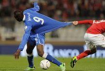 Calcio / Italia è sinonimo di buon calcio.  http://www.milanogiornoenotte.com