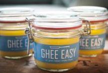 Ghee Easy / www.ghee-easy.com
