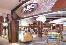 ABC Stores Locations / Some say 'ABC' stands for All Blocks Covered!