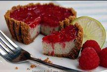 x vegan - cakes & co