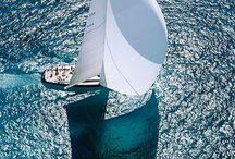 Sail!!