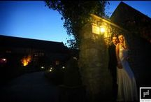 Priston mill wedding venue / Countryside wedding venues set in picturesque location near Bristol and Bath