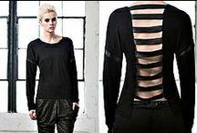stylehaus.com / http://www.stylehaus.com/store/