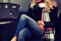 Fashion Fall/Winter