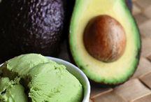 Health / Yum healthy foods