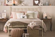Home Ideas - Spare Bedroom