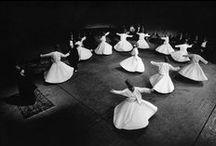 Ara Güler / Ara Güler ( born August 16, 1928 in Beyoğlu, Istanbul, Turkey) is a Turkish Armenian photojournalist