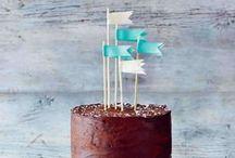 Bolos | recheios | coberturas / Inspirações | Amarena Sweet Handmade