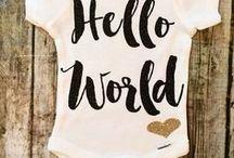 T-shirts Messages, for baby and more. / Τα πιο αστεία, γλυκά, ανατρεπτικά, απροσδόκητα μηνύματα που γράφτηκαν ποτέ σε μπλουζάκι ...ή ζιπουνάκι!