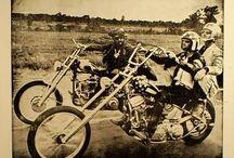 Motociclette / Motociclette