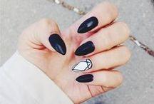 Nails:V