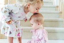 "Big Bro / Big Sis / Όταν τα παιδιά ""παίρνουν"" το ρόλο του μεγάλου αδελφού!"