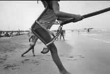 Claude Nori / French Photographer