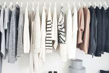 ✖bedroom closet