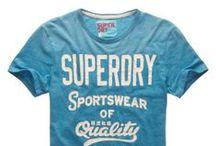 Tシャツ・Design