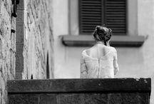 Portfolio / Una selezione dei miei migliori scatti - A selection of my finest photographs.