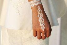 Henna Designes
