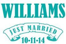 I SAID YES!!! ♥