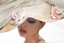 Style / by Whitney Yankey