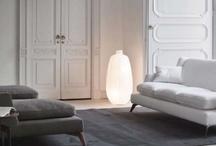 Period Rooms, Modern Design