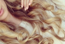 Hairr:D