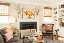 Home & Garden / by Washington Post