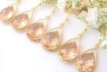 Fashion: Ladies Attire & Accessories