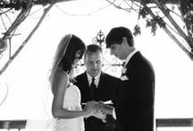 Wedding bells / Real stories, bridal trends and tips for your special day.  / by Washington Post