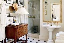 Room:  Bathroom