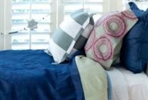 Room:  Boys Bedroom