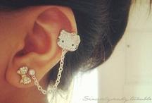 Jewelry& Accessories(: