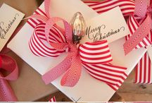 Art Of Cards & Wrapping / by Linda Budinich
