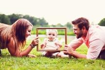 Family Photos ❤