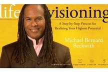 Michael Bernard Beckwith
